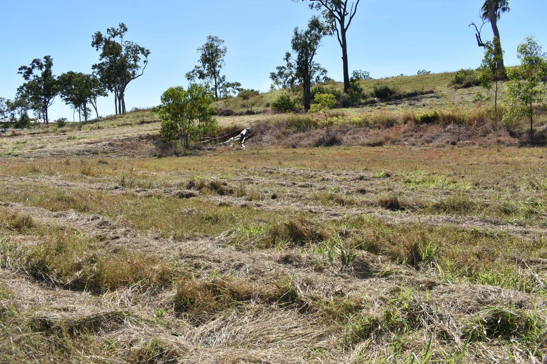 61 Panoramic Drive, Sarina QLD 4737, Image 2
