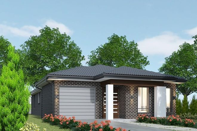 Picture of Lot 32/218 Garfield Road, RIVERSTONE NSW 2765