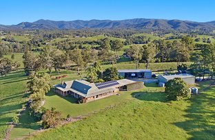 Picture of 67 Juffs Road, Dayboro QLD 4521