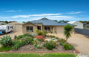 Picture of 61 Fenchurch Street, Goolwa North SA 5214