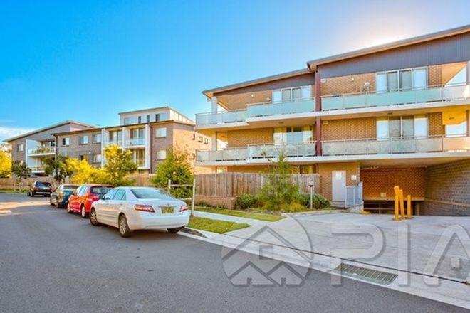 Picture of 43/54-62 Nijong Drive, PEMULWUY NSW 2145