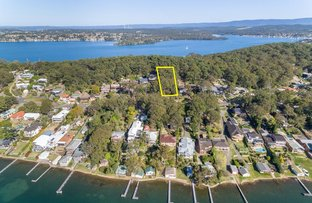 83 Skye Point Road, Coal Point NSW 2283