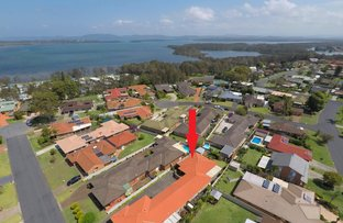 Picture of 2/4 Victoria Place, Forster NSW 2428