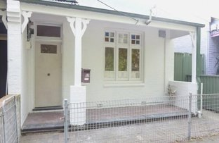 Picture of 85 Hutchinson Street, St Peters NSW 2044