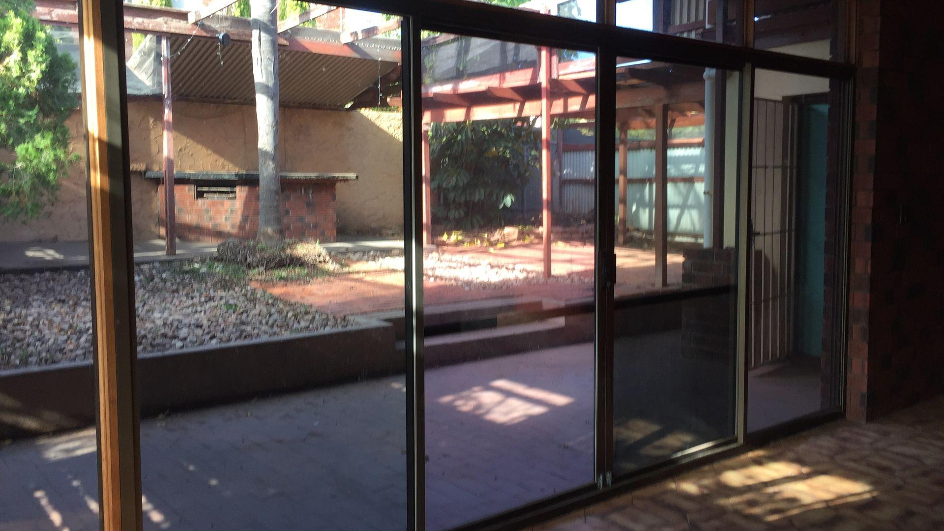76B Farrell Street, Whyalla SA 5600, Image 1
