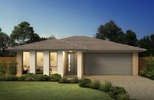 Picture of 325 Proposed Road, Spring Farm NSW 2570