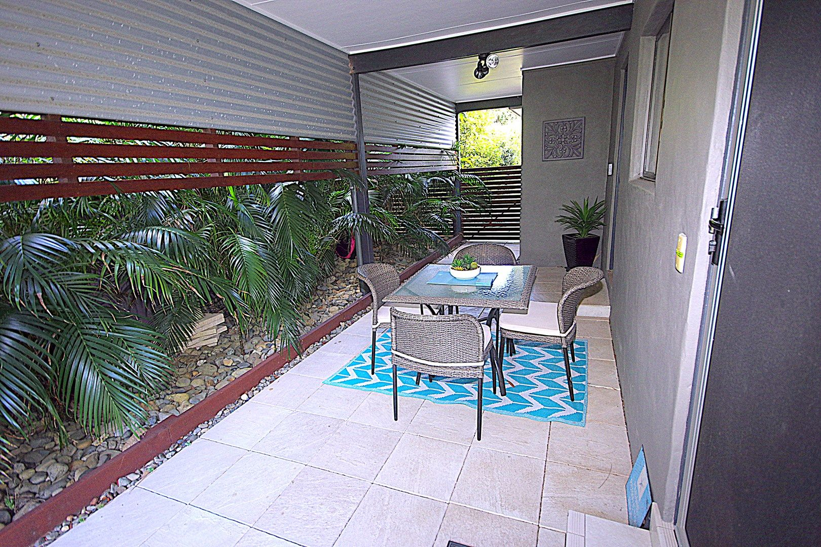 Brodie Drive, Coffs Harbour NSW 2450, Image 0
