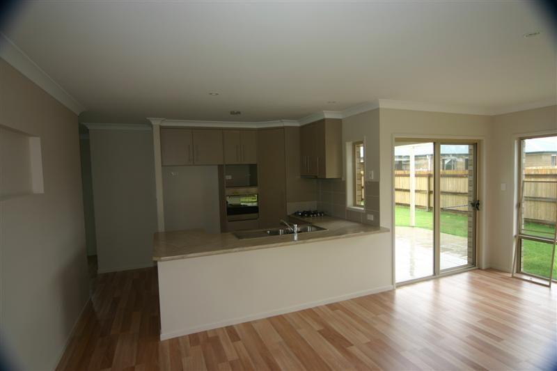 8 Branch Creek Rd, Dalby QLD 4405, Image 2