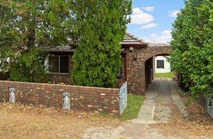 Picture of 71 Park Road, Sans Souci NSW 2219