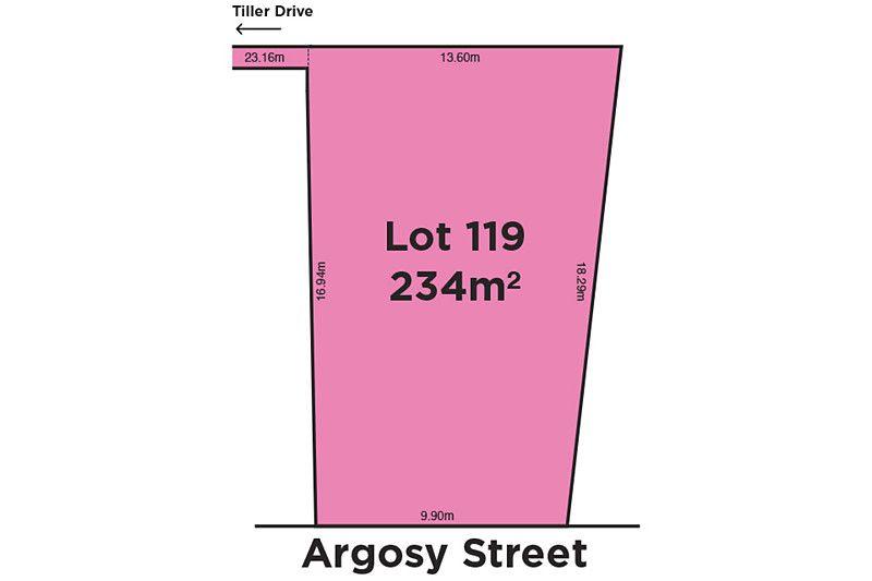 2a Argosy Street, Seaford SA 5169, Image 1