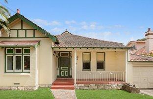 24 Hercules Street, Chatswood NSW 2067
