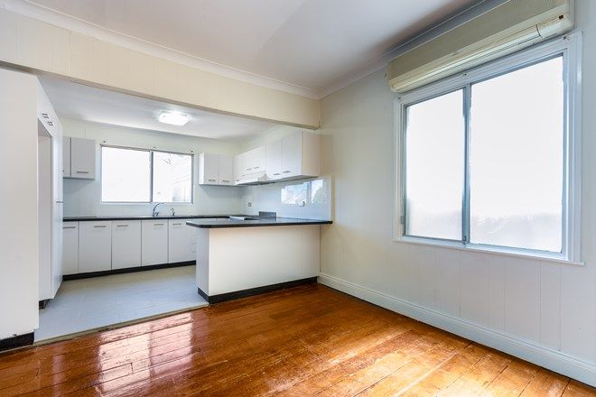 Picture of 41 Montague Street, BALMAIN NSW 2041