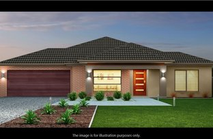 Picture of 11 Mudstone Street, Wollert VIC 3750