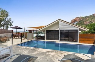 Picture of 3 Toorak Place, Castle Hill QLD 4810