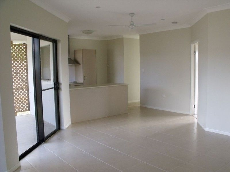 Tower Avenue, Atherton QLD 4883, Image 1