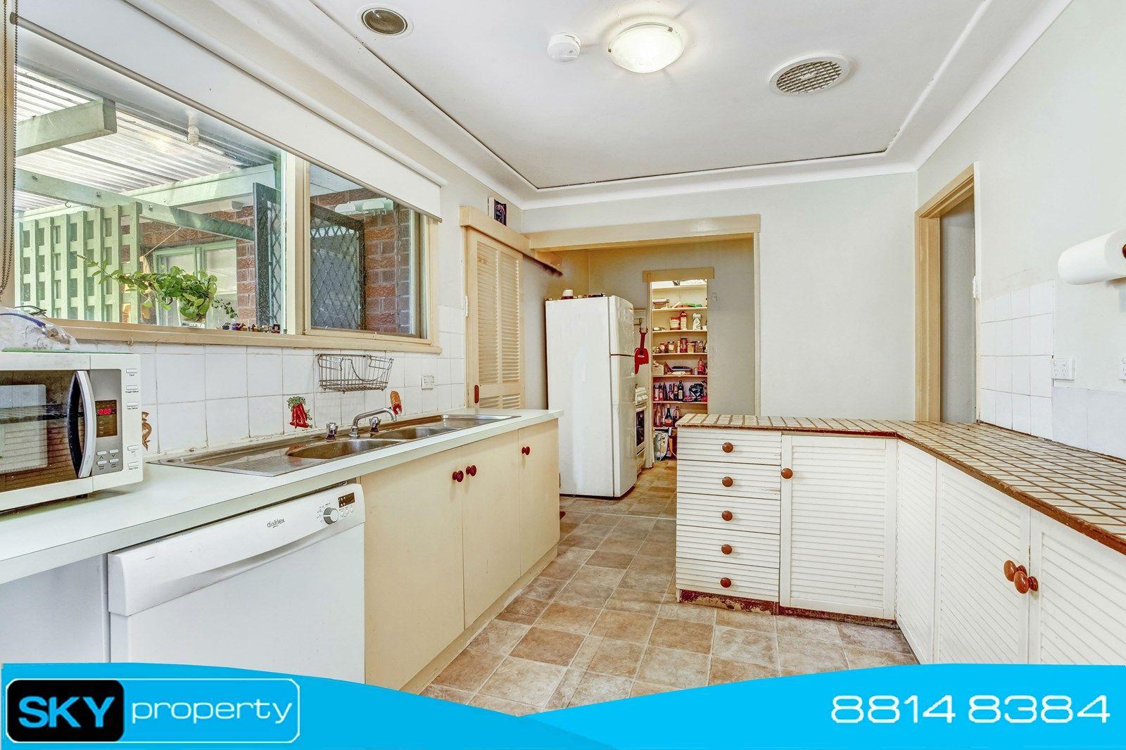 20 Burke Street, Blacktown NSW 2148, Image 2