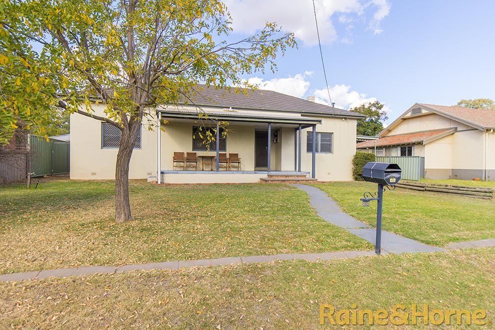238 Darling Street, Dubbo NSW 2830, Image 0