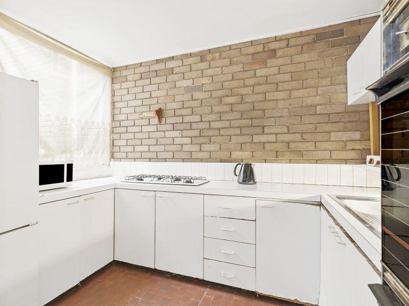 25 Kirkham Street, Moss Vale NSW 2577, Image 1