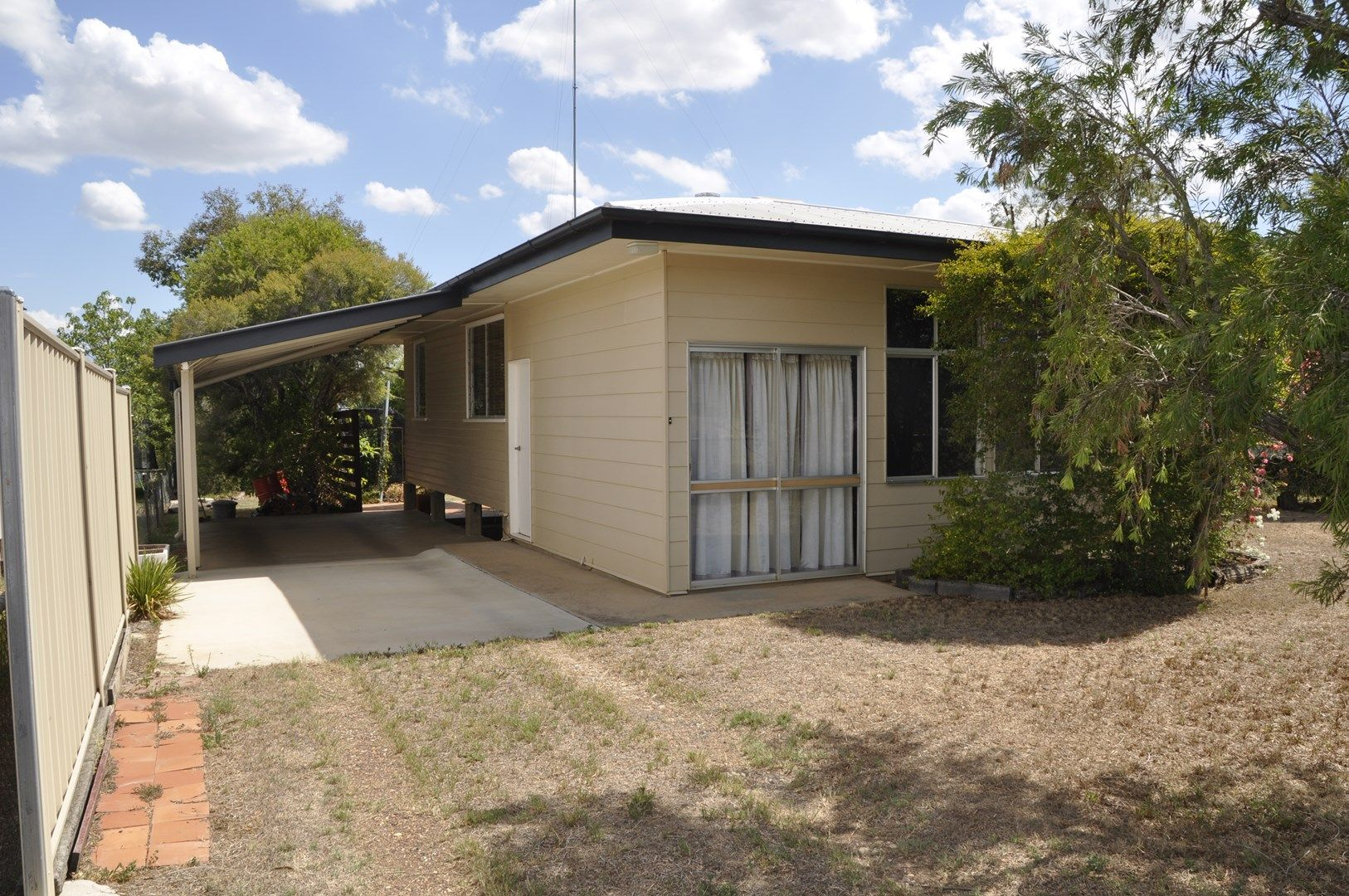 26 Weldon Street, Wandoan QLD 4419, Image 0