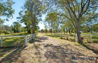 78-86 Veresdale Scrub Road, Gleneagle QLD 4285