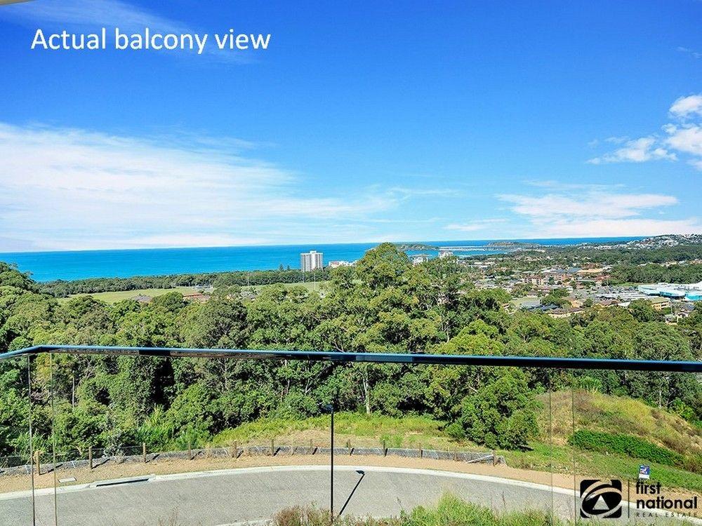 109 Dress Circle, Coffs Harbour NSW 2450, Image 1