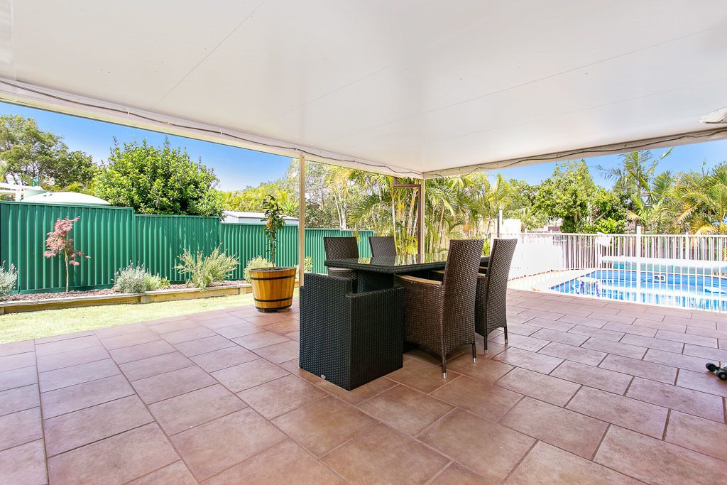 6 Settlement Court, Tallai QLD 4213, Image 1