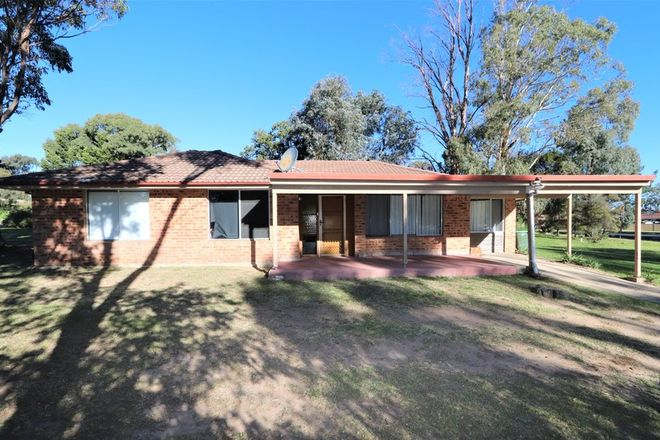 Picture of 17 Booth Street, WINDRADYNE NSW 2795