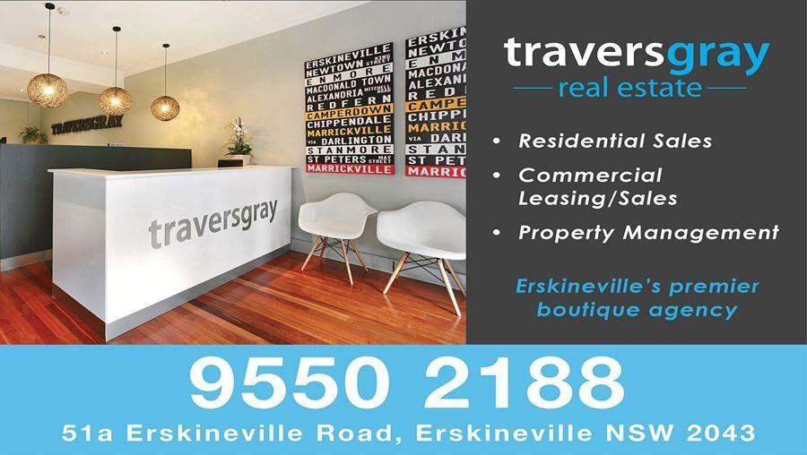 88 King Street, Newtown NSW 2042, Image 1