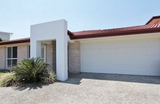 Picture of 1/224 Billinghurst Crescent, Upper Coomera QLD 4209