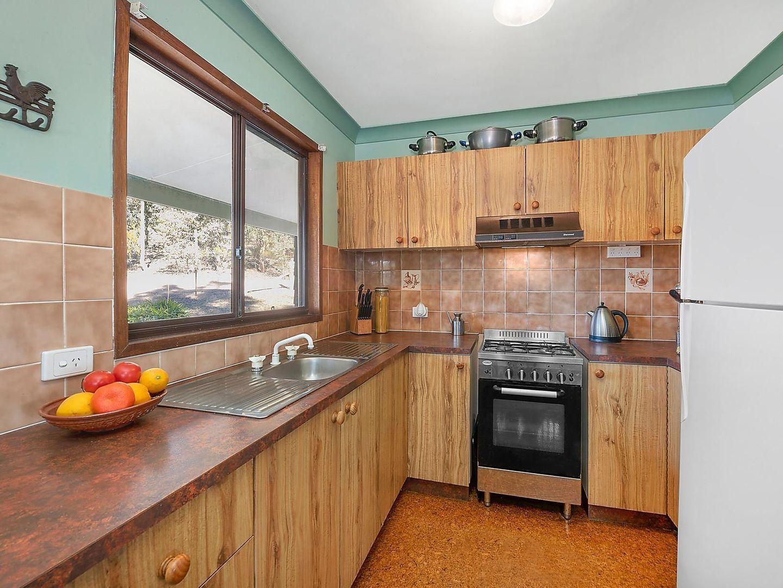 45 Stringybark Lane, Mudgee NSW 2850, Image 2
