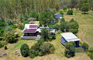 Picture of 2806 Thunderbolts Way, Gloucester NSW 2422