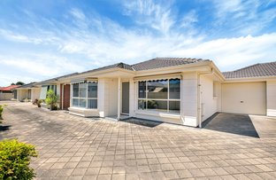 Picture of 11B Fourth Avenue, Ascot Park SA 5043