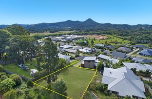 Picture of 7 Laverty Court, Mullumbimby NSW 2482