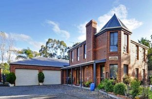 Picture of 3 Roberts Road, Churchill VIC 3842