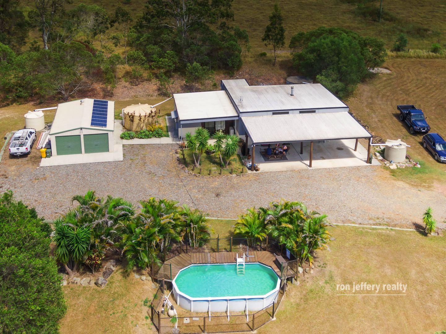 129 Meads Road, Tandur QLD 4570, Image 1