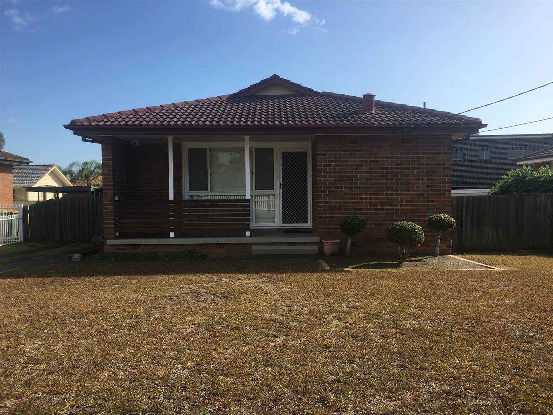 7 Manuka Crescent, Bass Hill NSW 2197, Image 0