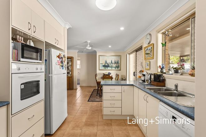 Picture of 2/8 Plover Street, TAREE NSW 2430