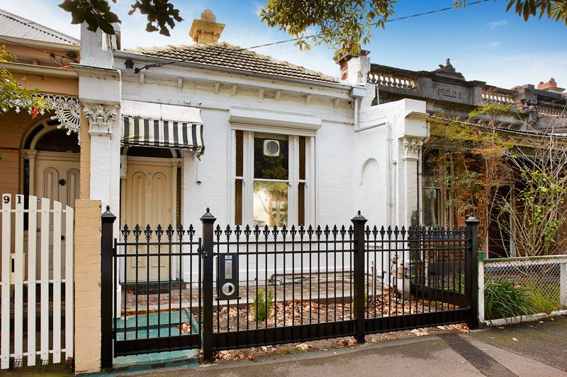 93 Page Street, Albert Park VIC 3206, Image 0