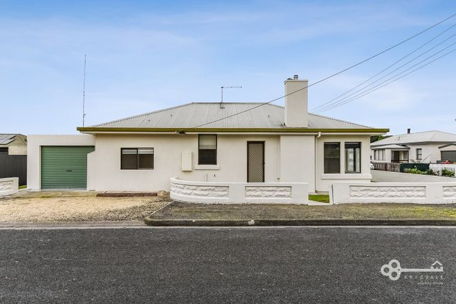 Picture of 3 Jeffries Street, PORT MACDONNELL SA 5291