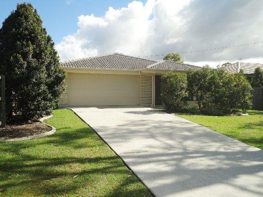 67 Haig Road, Loganlea QLD 4131, Image 0