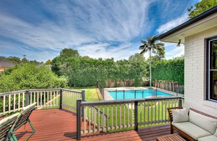 Picture of 16 Boolarong Road, Pymble NSW 2073
