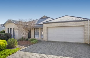 Picture of 29 Laver St, Mount Barker SA 5251