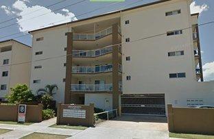 Picture of 17/12 Grace Street, Nundah QLD 4012