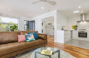 Picture of 9 Chanter Terrace, Coombs ACT 2611