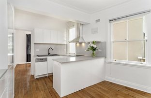 Picture of 2/77 West Esplanade, Manly NSW 2095