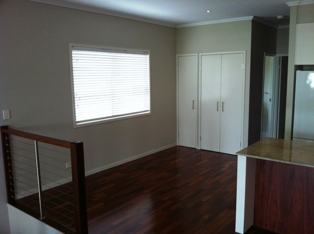41 Douglas Street, Greenslopes QLD 4120, Image 2