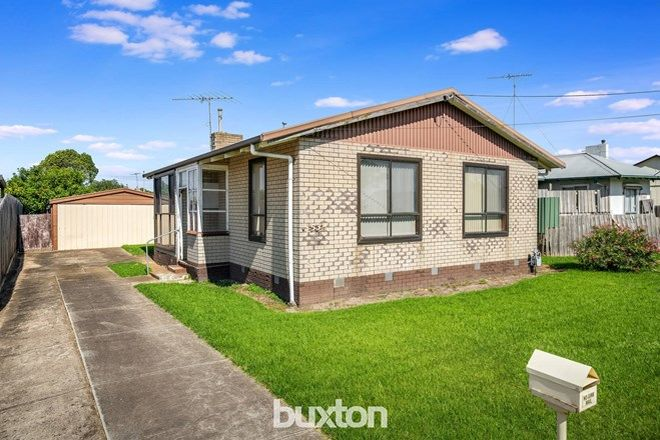 Picture of 53 Bellbird Avenue, NORLANE VIC 3214