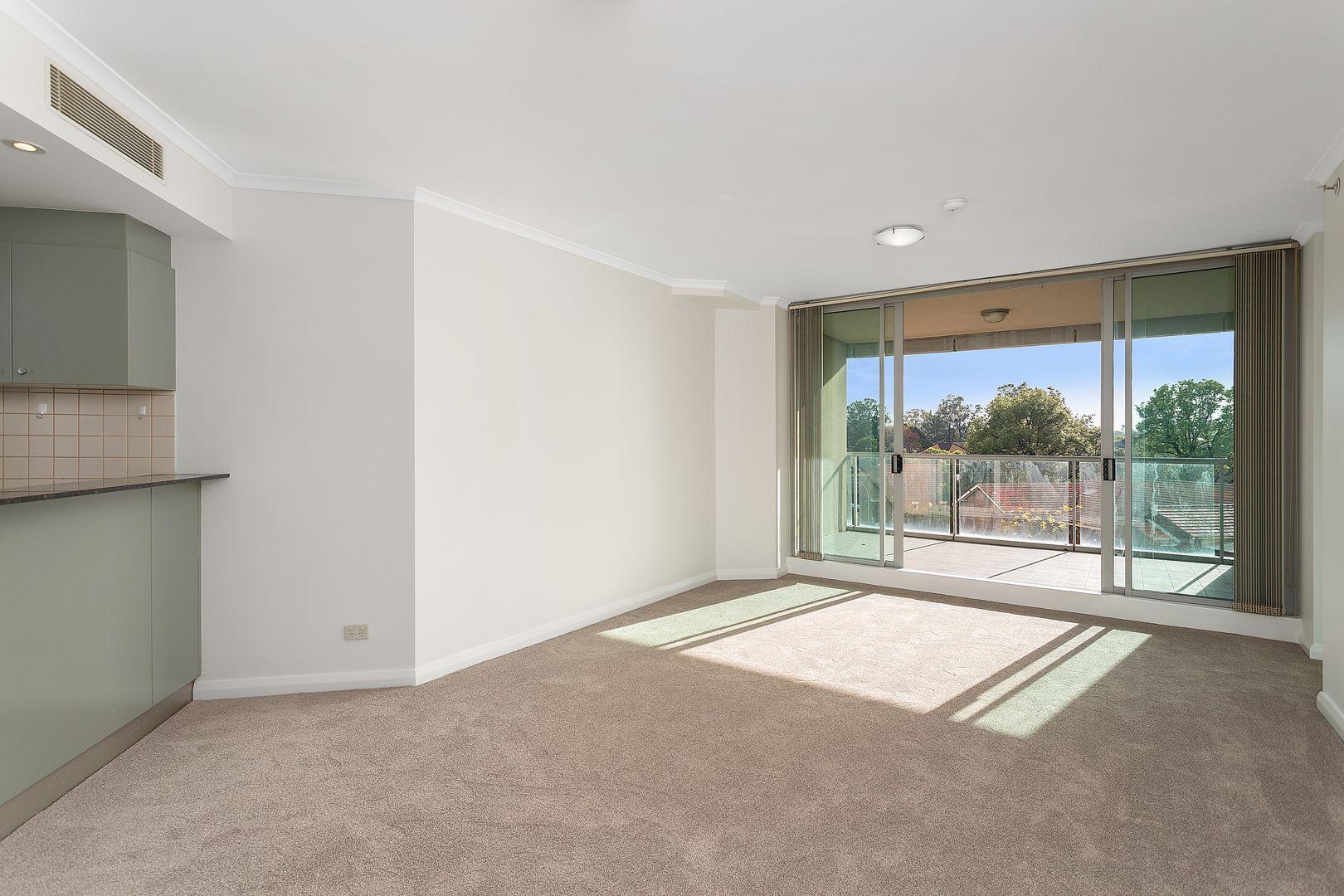 520/2B Help Street, Chatswood NSW 2067, Image 0