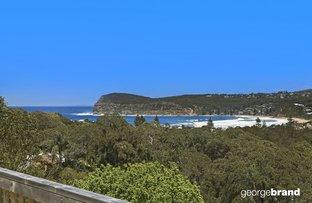 83 Del Mar Drive, Copacabana NSW 2251