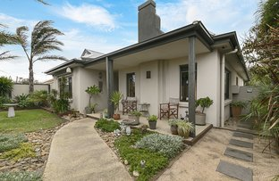 Picture of 167 Station Street, Aspendale VIC 3195
